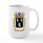 Thorold Large Mug