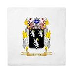 Thorold Queen Duvet
