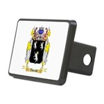 Thorold Rectangular Hitch Cover