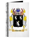 Thorold Journal
