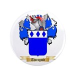 Thorogood Button