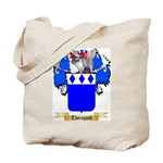 Thorogood Tote Bag