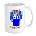 Thorogood Large Mug