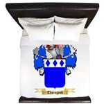 Thorogood King Duvet