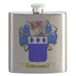 Thorogood Flask