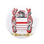Thornill Button