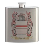 Thornill Flask