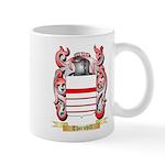 Thornhill Mug