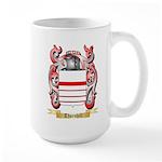 Thornhill Large Mug