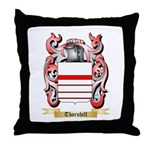 Thornhill Throw Pillow