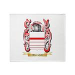 Thornhill Throw Blanket