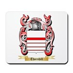 Thornhill Mousepad