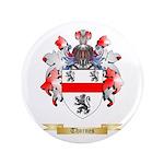 Thornes Button