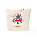 Thornes Tote Bag