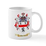 Thornes Mug