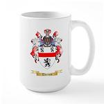 Thornes Large Mug