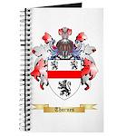 Thornes Journal