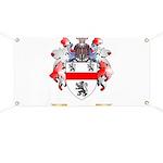 Thornes Banner