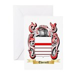 Thornell Greeting Cards (Pk of 10)