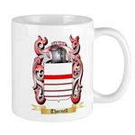 Thornell Mug