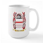 Thornell Large Mug