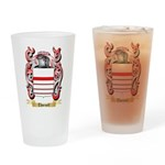 Thornell Drinking Glass