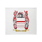 Thornell Throw Blanket