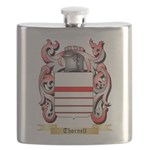 Thornell Flask