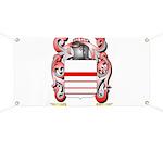 Thornell Banner