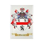 Thorne Rectangle Magnet (100 pack)