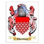 Thornburg Small Poster