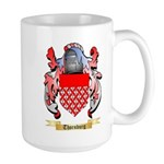 Thornburg Large Mug
