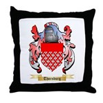 Thornburg Throw Pillow
