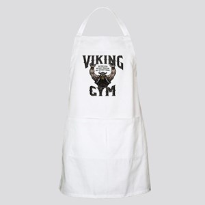 Viking Gym Apron