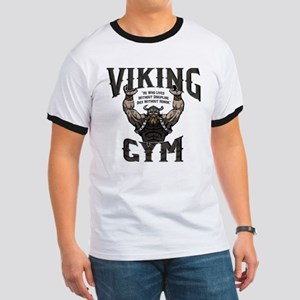 Viking Gym T-Shirt