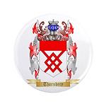 Thornbery Button