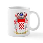 Thornbery Mug
