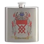 Thornbery Flask