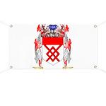Thornbery Banner