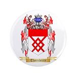 Thornberry Button