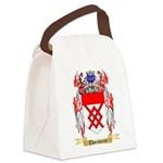 Thornberry Canvas Lunch Bag