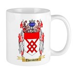 Thornberry Mug