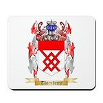 Thornberry Mousepad