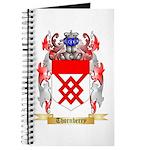 Thornberry Journal