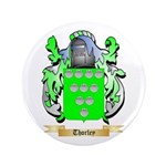 Thorley Button