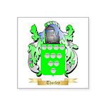 Thorley Square Sticker 3