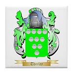 Thorley Tile Coaster