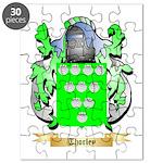Thorley Puzzle