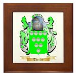 Thorley Framed Tile