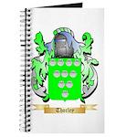 Thorley Journal